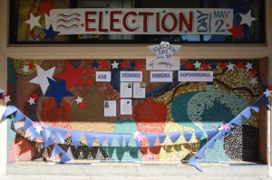 ASB Election Revotes to Hold Revote for Uncontested Candidates