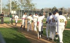 Baseball Preview