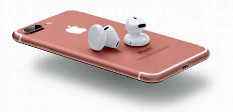 Apple iPhone 7- ¿Vale la pena comprarlo?