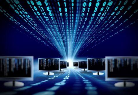Un masivo ataque cibernético convirtió aparatos comunes en armas