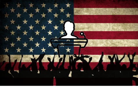 Election Newsletter