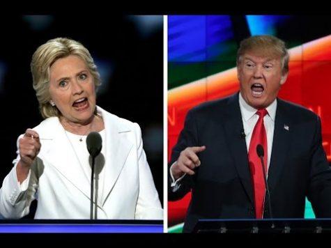 Un resumen del tercer debate