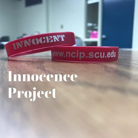 PBL: Proven Innocence