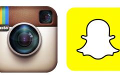 Drama in Social Media