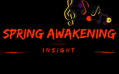 Spring Awakening Insight: Awaken your Inner Flame!