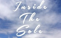 """Inside The Sole"" Sneaker Documentary"
