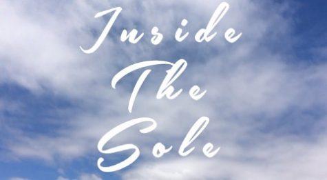 """""""Inside The Sole"""" Sneaker Documentary"""