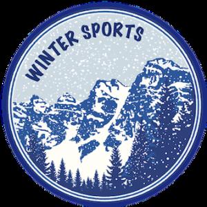 Season Preview: Winter Sports