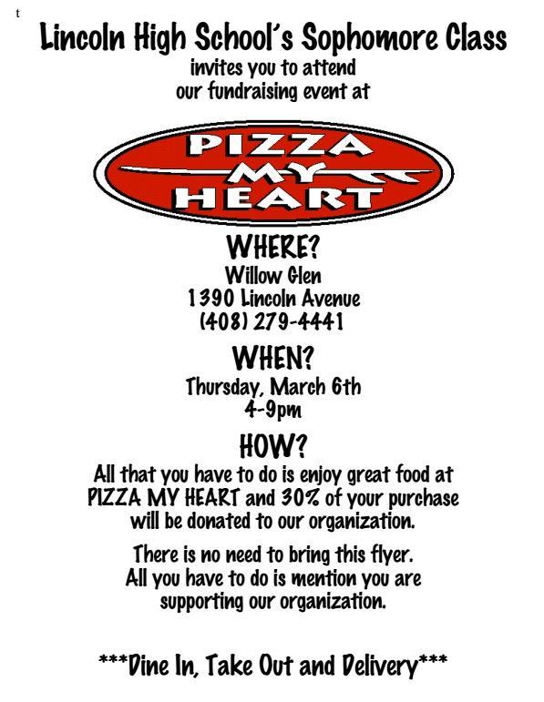 Pizza+My+Heart+Fundraiser+3%2F6