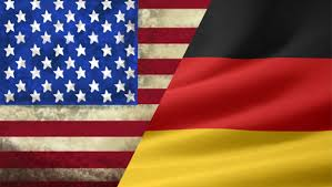 Germany vs. USA: the Differences