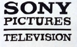 "North Korea Strikes Sony in Act of ""Cyberwarfare"""