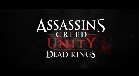 AC Unity: Dead Kings Review