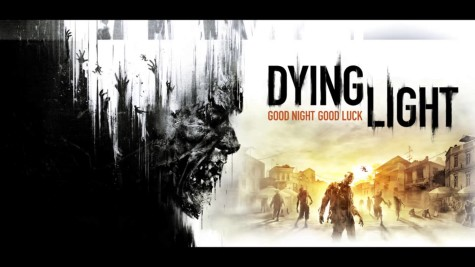 Dying Light Videogame Review