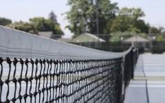 Dajana Vareskič: A Tennis Profile