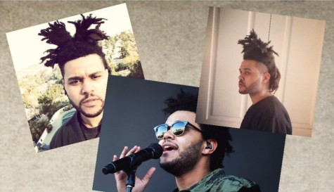 Review: The Weeknd Explores the Beauty Behind Music