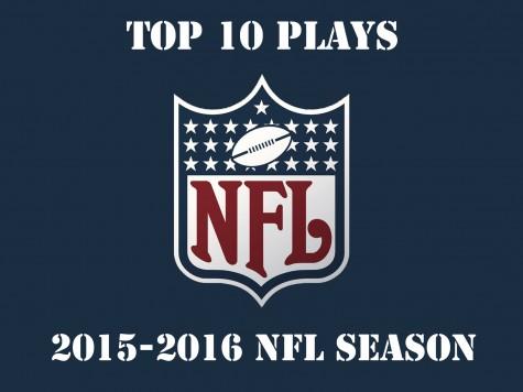 temporada NFL: 2015-2016