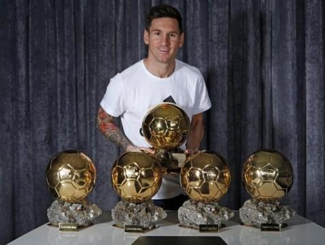 ¿El mejor jugador de todos los tiempos ?