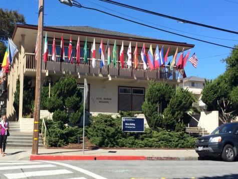"Lincoln visita ""Middlebury Institute of International Studies"" en Monterey"