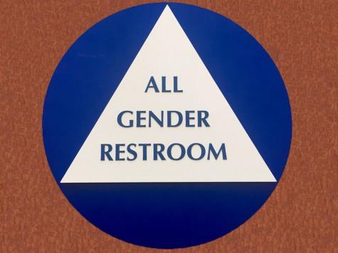 Baños del Género Único