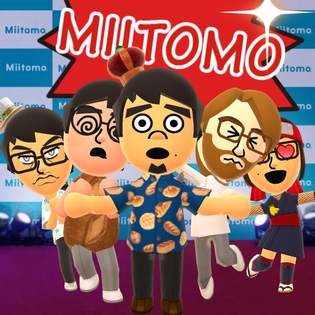 Using+Miitomo+photo+editor+to+make+a+image.