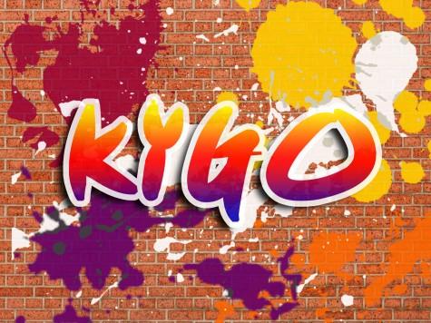 El Album Nuevo de Kygo (Opinión)