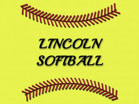 Behind the Scenes: Lincoln Softball 2016