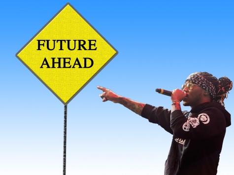 El futuro de los estudiantes del último año aquí en Lincoln
