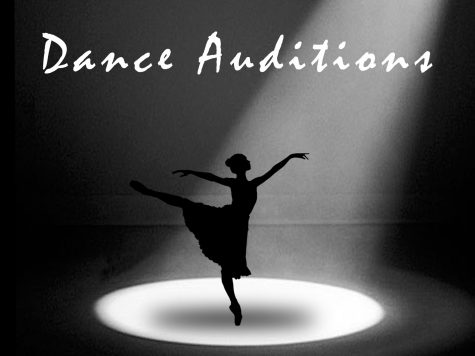 Dance Placements