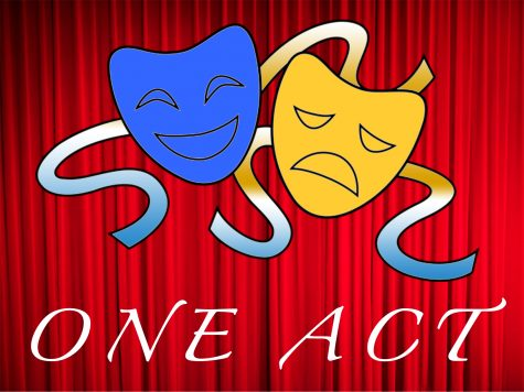 One-Act Play Fest