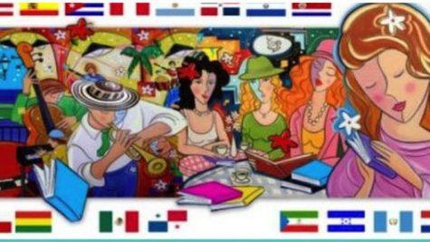 ¿Por qué celebramos el Mes de la Herencia Hispana?