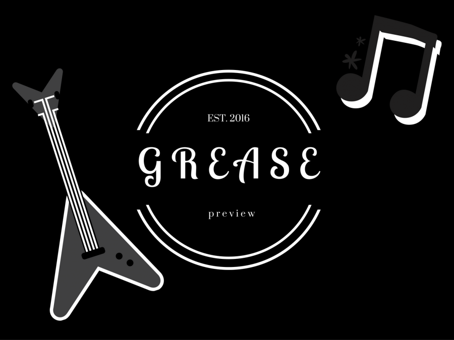 Grease+wlll+be+performed+in+the+Black+Box+Theater+starting+Thursday%2C+November+3rd+and+running+through+November+12th.+%28Marelyn+Aguirre+%2F+Lincoln+Lion+Tales%29
