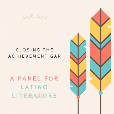 The Achievement Gap and Discrimination