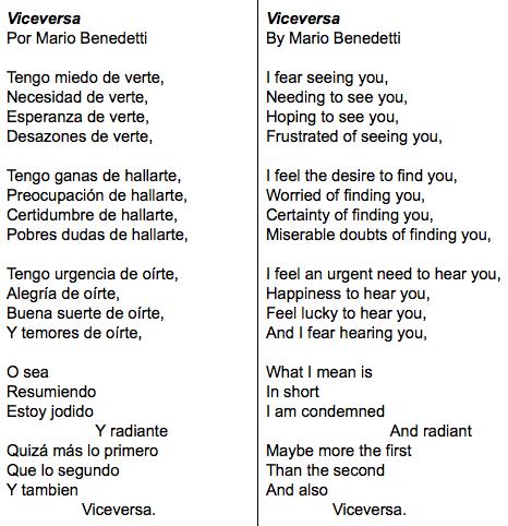 Poemas De Amor Love Poems Lion Tales