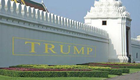 México no cree en muros