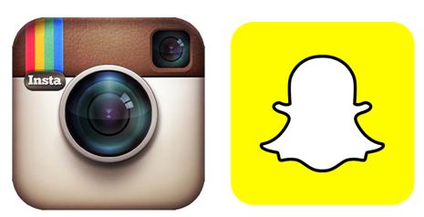 Drama en las redes sociales