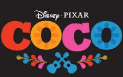 'Coco,' la película latina animada que necesitas ver en 2017