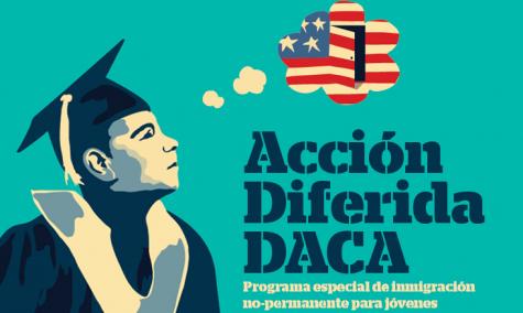 La Realidad de DACA