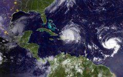 Irma – Desastre en Florida