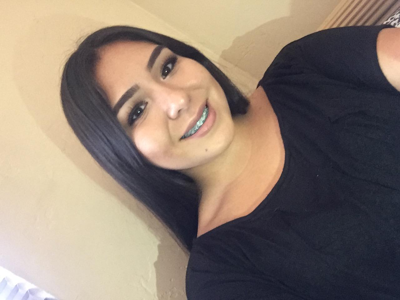 Abigail Munoz