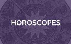 Horóscopos Anuales/ Anual Horoscopes 2017