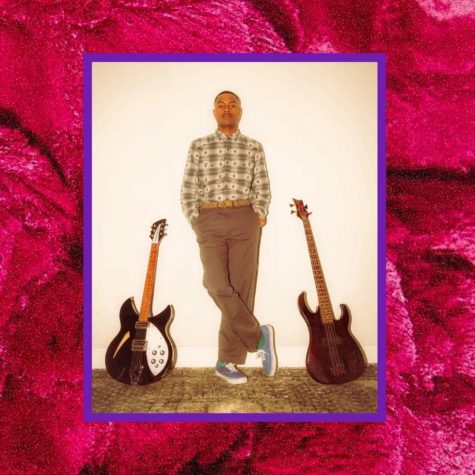 La Música de Steve Lacy