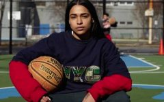 "El album debut de ""Princess Nokia"""