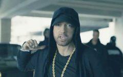 Eminem desafía a Trump: Las 11 líneas más feroces