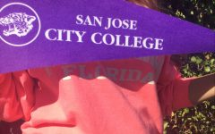 Nueva ley de California hará gratis el primer año de universidad