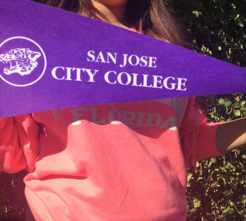 ¡Cerca del Colegio Comunitario San José!