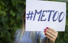 #MeToo/#YoTambién y el acoso sexual