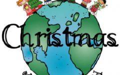 15 tradiciones extrañas de Navidad en el mundo