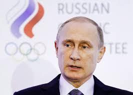 Putin no les dirá a los atletas rusos que boicoteen los Juegos Olimpicos