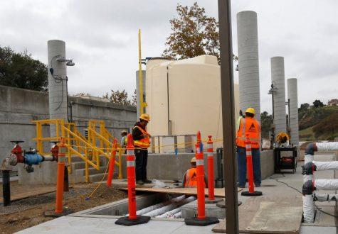 Proyecto para agregar fluoruro al agua potable de East San Jose gana aprobación