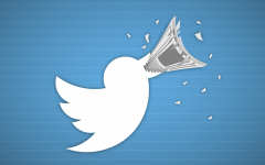 OPINION: Twitter as the New Superpower